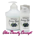 Handcreme Blueberry 100 ml Art.Nr. 26941