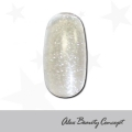 Color Gel Polish 14 ml Art.Nr.: 29102