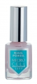 Nail Power, 12 ml