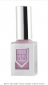 Colour & Repair Violet Touch, 12 ml