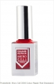 Colour & Repair Red Obsession, 12 ml