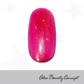 Color Gel Polish 14 ml Art.Nr.: 29107