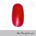 Color Gel Polish 14 ml Art.Nr.: 29108