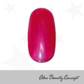 Color Gel Polish 14 ml Art.Nr.: 29109