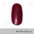 Color Gel Polish 14 ml Art.Nr.: 29110