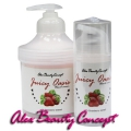 Handcreme Strawberry 300 ml Art.Nr. 26944